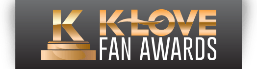 K-LOVE Fan Awards
