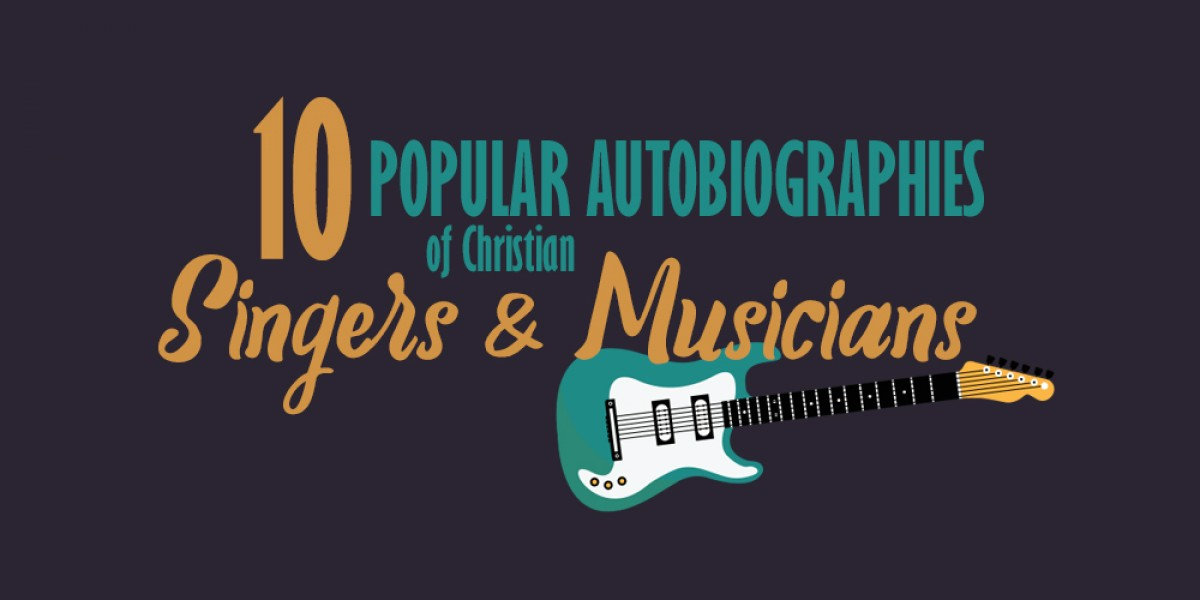Best Musician Biographies / Autobiographies | TalkBass.com