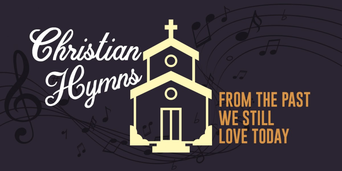 Christmas Hymns From the Past We Still Love Today