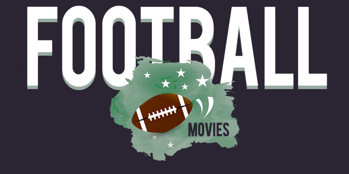 8 Christian Football Movies for Your Favorite Season