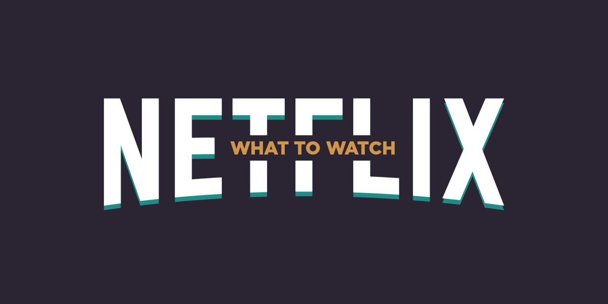 Christian Movies on Netflix: What to Watch